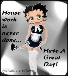BETTY BOOP IMAGES.