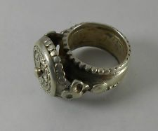 indian tribal ring - Google Search