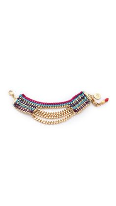 Venessa Arizaga Cabo Sunset Bracelet | SHOPBOP