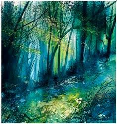 Image result for artists watercolours