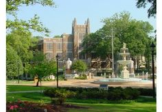 University of North Alabama Florence, Alabama Muscle Shoals Alabama, Places To See, Places Ive Been, Florence Alabama, Southern Mansions, Tennessee River, Sweet Home Alabama, University Of Alabama, College Campus