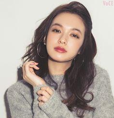 Erika Mori