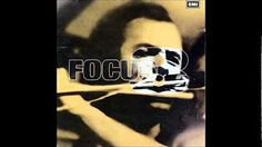 FOCUS  3  -- 1972 - YouTube