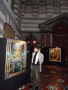 Wundervoll ... Meisterwerke Malerei,kunstband, Haus Der Kunst,  Autorenlesung,märchentage,literaturhaus,gemäldegalerie,literaturtage,kunstausstellung,angerer  Maler ...