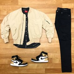 Image may contain: shoes Look Fashion, Mens Fashion, Fashion Outfits, Street Outfit, Street Wear, Outfits Hombre, Androgynous Fashion, Outfit Grid, Mens Clothing Styles