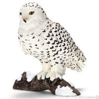 Collection Items - Schleich Toys Animals Website
