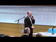 GCS2015 Panel Video: Building the Future with Gigabit Apps — Gigabit City Summit