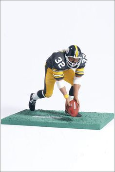 NFL McFarlane Series 36 DeMarco Murray Philadelphia Eagles//Cowboys Brand New