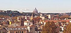 Roma Capitale nuovi interventi per il Giubileo #dariodortaimmobiliare #immobiliare #RomaCapitale #Giubileo #Roma #sicurezza #decoro #mobilità #periferie