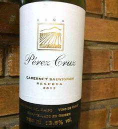 Château de Jane: Vinhos na bagagem Porque vinhos a gente pode levar conosco sempre, em qualquer viagem.