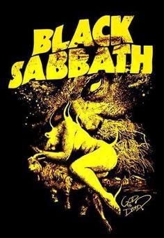 Альбом 13 получил премию Classic Rock Awards — Roll of Honour в номинации «Альбом года» (Album Of The Year). Помимо этого, группа получила премии в номинациях «Событие года» (Event Of The Year) и «Живая легенда» (Living Legends)[104]. Альбом и песня из него «God Is Dead» были номинированы на получение премии «Грэмми»[105] в номинациях:  Лучшее исполнение (Best Metal Performance) Лучшая рок-песня (Best Rock Song) Лучший рок-альбом (Best Rock Album)
