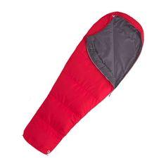 Marmot Nanowave 45 Review  A Good Lightweight Sleeping Bag?