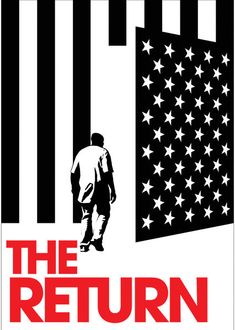 The Return (2016) This film examines the many challenges of reintegration faced by convicts and their families after a new law mandates the prisoners' early release.