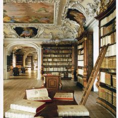 beautiful library looks like heaven to home design decorating before and after interior design