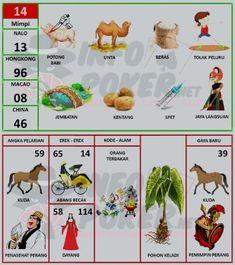 14 Potong Babi, Buku mimpi bergambar 2D 2d, Comics, Cartoons, Comic, Comics And Cartoons, Comic Books, Comic Book, Graphic Novels, Comic Art