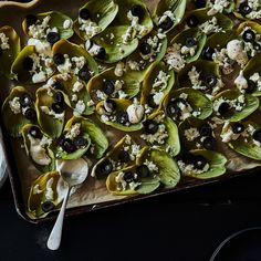 Buying Artichokes Only for the Hearts? Don't Toss the Leaves Roasted Artichoke Leaf Appetizer with Feta and Black Olives (& Cheater's Aioli) Roasted Artichoke, Artichoke Recipes, How To Make Nachos, Food To Make, Aioli Recipe, Recipe Directions, Recipe Today, Recipe Box, Eating Clean