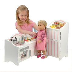 Today's Girl classic kitchen for 18 inch doll, http://www.amazon.com/dp/B002UD3PWA/ref=cm_sw_r_pi_awdm_ac3Nub11EJH8S