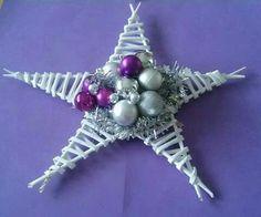 A Hanukkah, Wreaths, Christmas, Home Decor, Xmas, Decoration Home, Room Decor, Weihnachten, Yule
