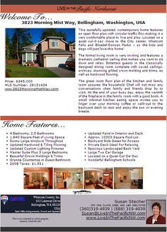 12 best Email Blast Design - Real Estate images on Pinterest | Html Real Estate House Logo Design Html on maryland logo design, realtor logo design, housing works logo design, non-profit organizations logo design, home inspection logo design, publishing house logo design, property management logo design, search logo design, apartment logo design, building logo design, key logo design,