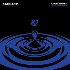 Listen to Cold Water (feat. Justin Bieber & MØ) by Major Lazer - Cold Water (feat. Discover more than 56 million tracks, create your own playlists, and share your favorite tracks with your friends. Major Lazer, Radios, Justin Bieber Albums, Justin Bieber Album Cover, Pop Hits, Audio Songs, Google Play Music, Pop Songs, Album Covers
