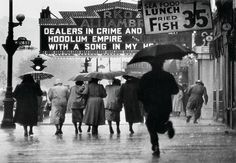 Museums and galleries turn to the work of Gordon Parks http://lnk.al/hxn