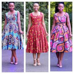 Below are the top 50 Latest Ankara Dress & Styles Ankara Dress and styles are what ladies choose looks so special among friends and family. African Print Dresses, African Fashion Dresses, African Dress, Ghanaian Fashion, African Prints, African Inspired Fashion, African Print Fashion, Africa Fashion, Men's Fashion