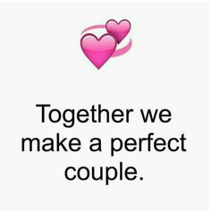 Soulmate Love Quotes, Couples Quotes Love, Love Quotes For Her, Romantic Love Quotes, Love Yourself Quotes, Couple Quotes, True Quotes, Qoutes About Love, Quotes About Love And Relationships