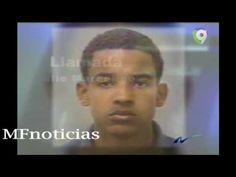 NURIA:RECIBE DENUNCIAS DEL INSTITUTO INDOCAL/PERSONAS EN NÓMINA COBRAN S...