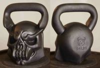 @Surba Tucker can you get some of these for your gym!