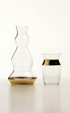 glass :