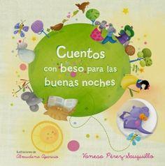 http://www.juntadeandalucia.es/educacion/portals/web/libro-abierto/literatura-infantil-y-juvenil/-/libre/detalle/AwA4SBEgc21W/cuentos-con-beso-para-las-buenas-noches-1prrv6k6q7tis