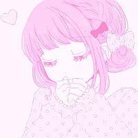 God is Love God Is, Still Love You, Gods Love, Christian, Manga, Anime, Pink, Love Of God, Manga Anime