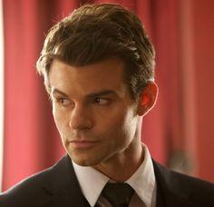 Elijah Undaggered, What Is His Next Move?