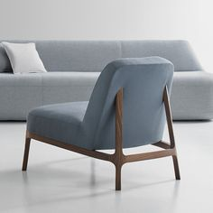 Seating - KE-ZU Furniture | residential and contract furniture | Sydney, Australia #SofaChair