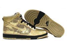 nike air max femmes 03 - 1000+ ideas about Nike Schuhe Schwarz on Pinterest