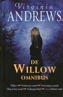 Willow - Omnibus, Virginia Andrews