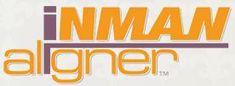 Inman Aligner at Devonshire Dental Care, Glasgow 339 Treatments: Orthodontics, Braces, Cosmetic Dentist, Teeth Straightening Dental Surgery, Dental Implants, Inman Aligner, Teeth Straightening, Family Dentistry, Natural Teeth Whitening, Cosmetic Dentistry, Orthodontics, Front Teeth