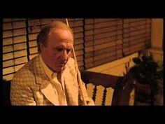 """Woody Allen - """"Settembre"""" discorso sull' esistenza"""