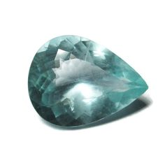 6.60ct 16x12mm. GEM! 100% NATURAL LIGHT BLUE AQUAMARINE BRAZIL AA. Good Light Blue color VS-SI Gemstone. Natural Aquamarine 6.60ct 16x12mm. 100% Satisfaction Guaranteed, Secure Payments. Shipped out within 24 hrs. Free Shipping By Registered Airmail. Delivery time within 12 - 21 business days.