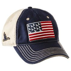 Dynasty Baseball Cap- Proud!