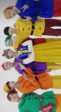 Read BTS from the story kpop wallpaper by (▪Aware▪) with 959 reads. for boys kpop wallpaper - BTS Bts Jungkook, Namjoon, Foto Bts, Bts Memes, Funny Memes, Kpop, Les Bts, Bts Group Photos, Jung So Min