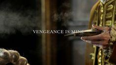Outlander - S02E11 - Vengeance is Mine - 1080p.mkv_000127044
