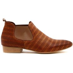 VALENA | Midas Shoes - Quality leather Boots, Heels, Sandals, Flats by Midas Shoes