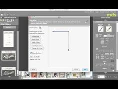 My Digital Studio - wrapping your text