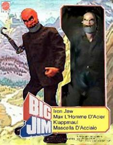 Big Jim Store Gi Joe, Action Toys, Action Figures, Retro Toys, Vintage Toys, Old School Toys, Lone Ranger, Marvel Comic Books, Science Fiction Art