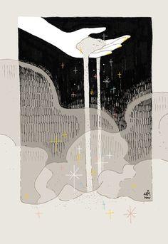 มติ KNOCK OUT 🎃 в Твиттере: «Inktober 6 : Antarcticite & Phosphophyllite (drooling)… Avatar, Otaku, Manga, Tumblr, Artist Art, Art Reference, Watercolor Art, Anime Art, Art Drawings