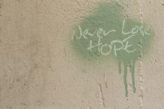 J'ai osé... perdre espoir - La Gestalt comme philosophie de vie - www.sijosais.com