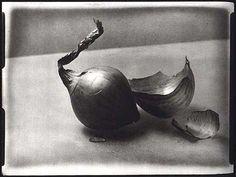 Josef Sudek- Still Life...