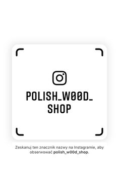 Polish, Photo And Video, Videos, Shopping, Instagram, Varnishes, Manicure, Nail Polish, Video Clip