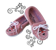 Minnetonka kids moccasins on sale here in AUSTRALIA. Only $28  http://www.littleredlovebuttons.com.au/index.php/hikashop-menu-for-module-47/product/show/cid-74/name-minnetonka-moccasins/category_pathway-16
